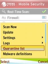 Cara mudah mengatasi sertifikat kadaluarsa pada ponsel symbian