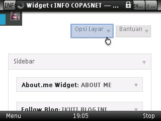 edit-widget